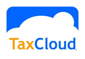 Online Sales Tax - Tax Cloud